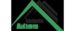 Talohuolto Multanen