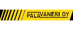 Palavaneri